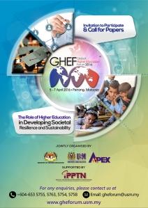 ghef_brochure