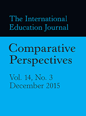 comparative perspectives