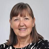 Carol Mutch
